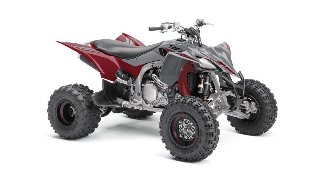 2020-Yamaha-YFZ450RSE-EU-Ridge_Red-Static-001-03